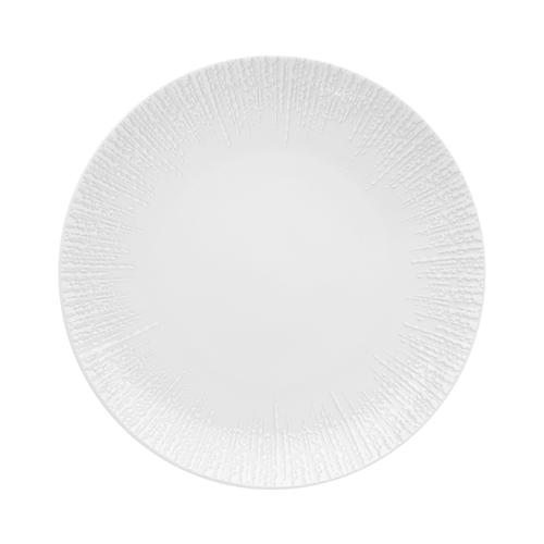Vista Alegre Mar Dinner Plate