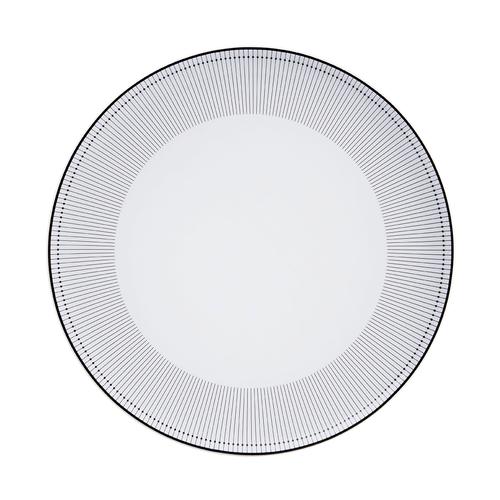 Vista Alegre Orquestra Dinner Plate