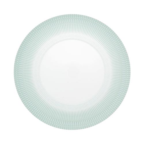 Vista Alegre Venezia Dinner Plate