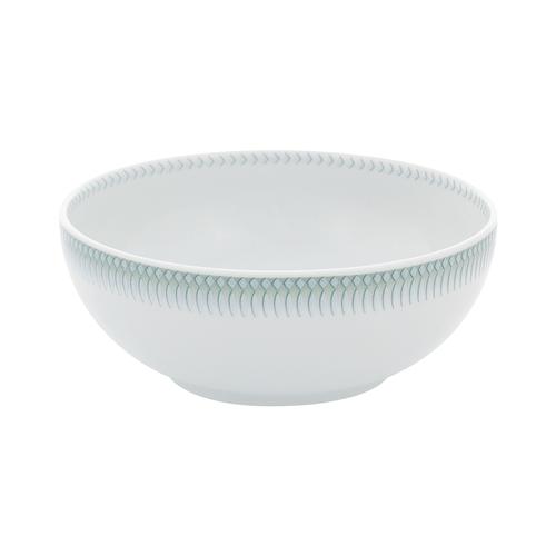 Vista Alegre Venezia Cereal Bowl