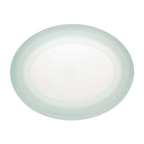 Vista Alegre Venezia Oval Platter
