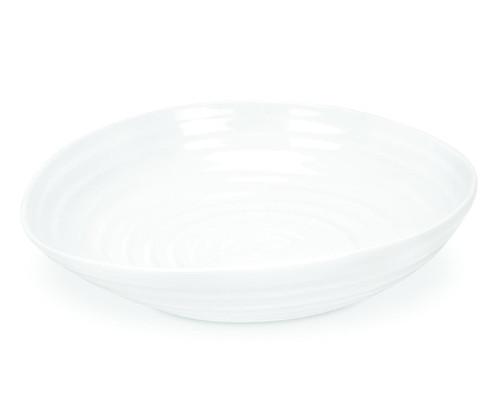 Sophie Conran White Pasta Bowl - Set of 4