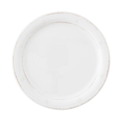 Juliska Berry & Thread Melamine Dinner Plate, Set of 8