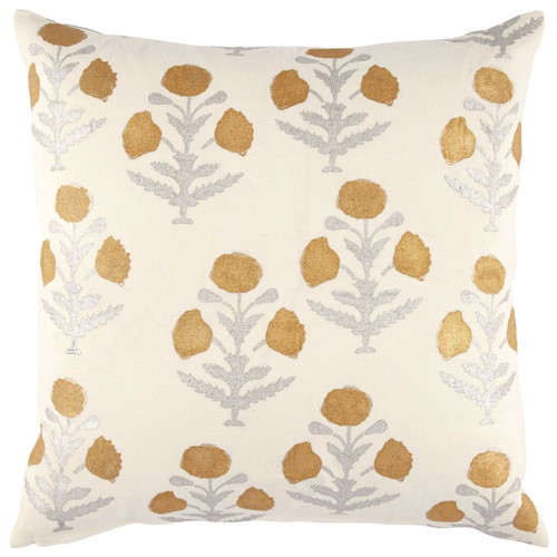 John Robshaw Ramiz Decorative Pillow