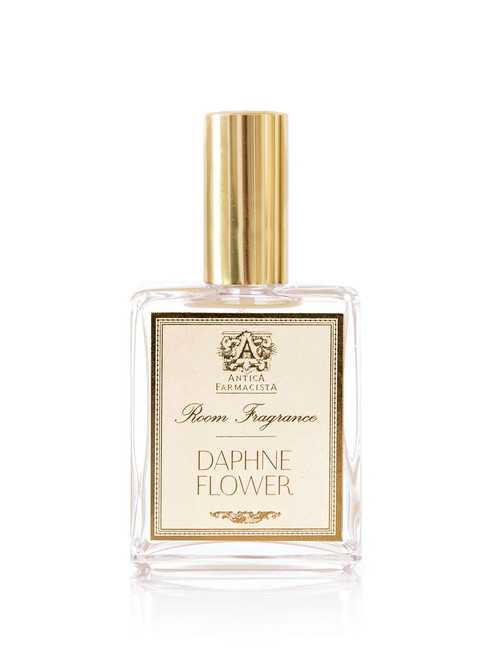 Antica Farmacista Daphne Flower - Room Spray