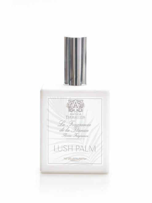 Antica Farmacista Lush Palm - Room Spray