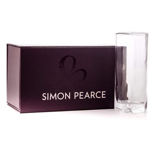 Simon Pearce Highgate Heart in Gift Box