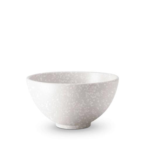 L'Objet Alchimie Cereal Bowl