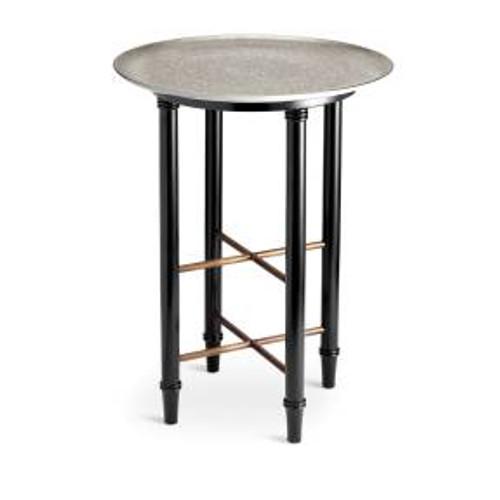 L'Objet Alchimie Side Table
