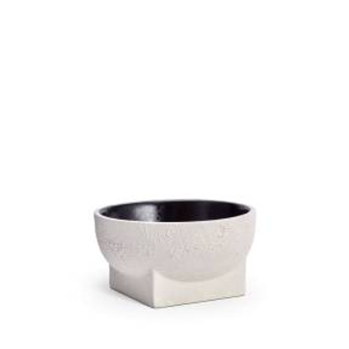 L'Objet Cubisme Bowl - Small
