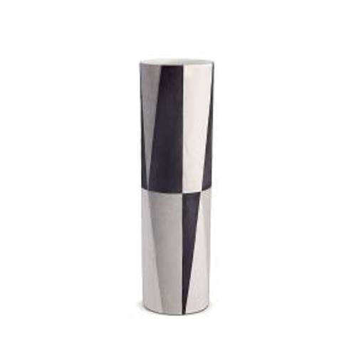 L'Objet Cubisme Vase