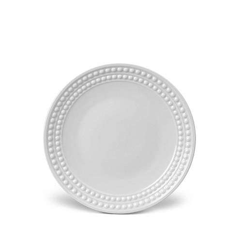 L'Objet Perlee Dessert Plate