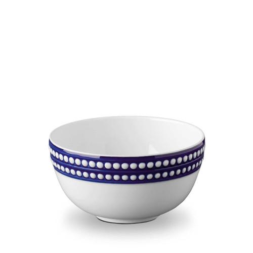 L'Objet Perlee Cereal Bowl
