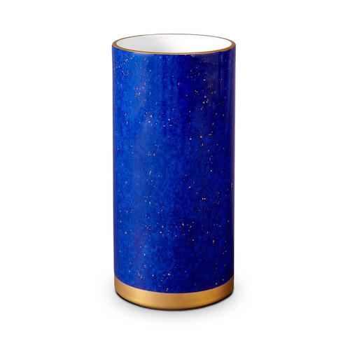 L'Objet Lapis Vase - Large