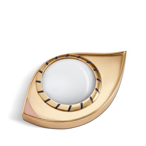 L'Objet Lito Magnifying Glass