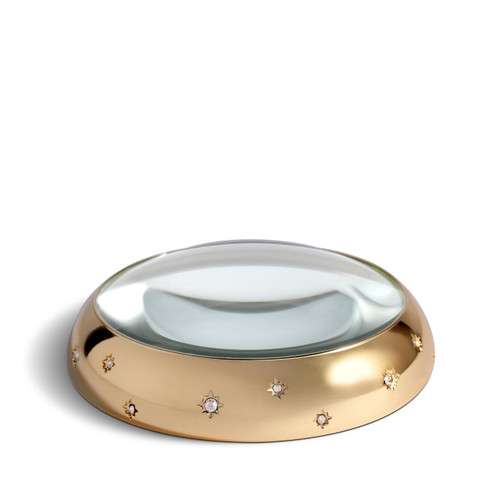 L'Objet Stars Magnifying Glass