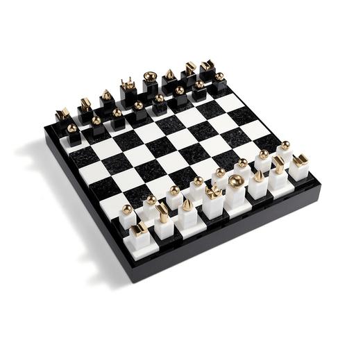 L'Objet Chess Set