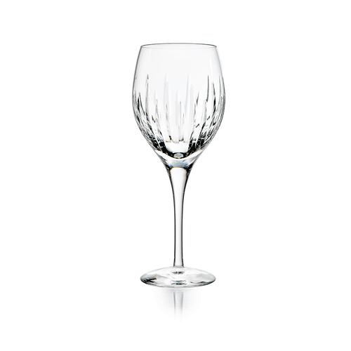 Vista Alegre Piano White Wine