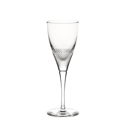 Vista Alegre Splendour White Wine