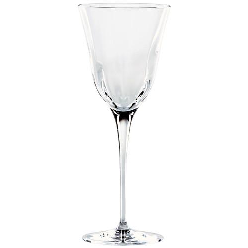 Vietri Optical Water