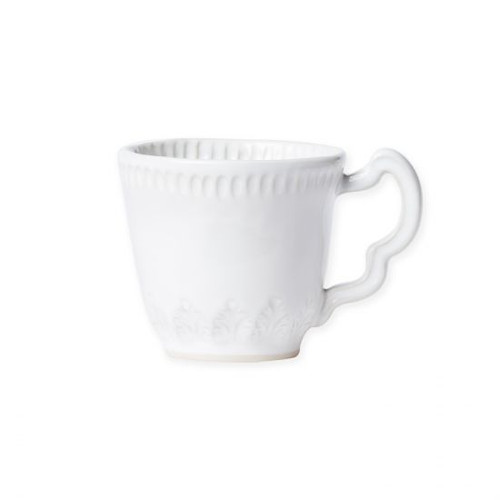 Tabletop - Dinnerware - Cups and Mugs - Page 10 - Gracious Home