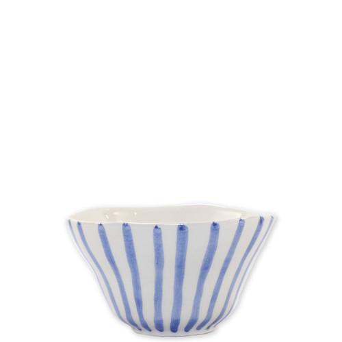 Vietri Modello Berry Bowl