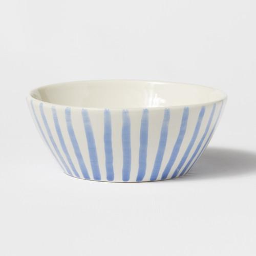 Vietri Modello Cereal Bowl