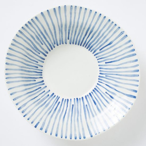 Vietri Modello Large Serving Bowl