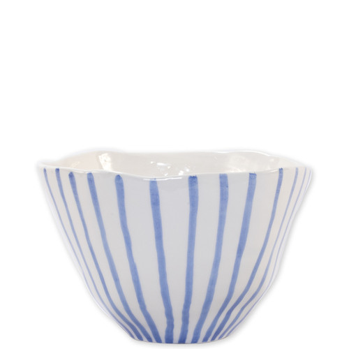 Vietri Modello Deep Serving Bowl