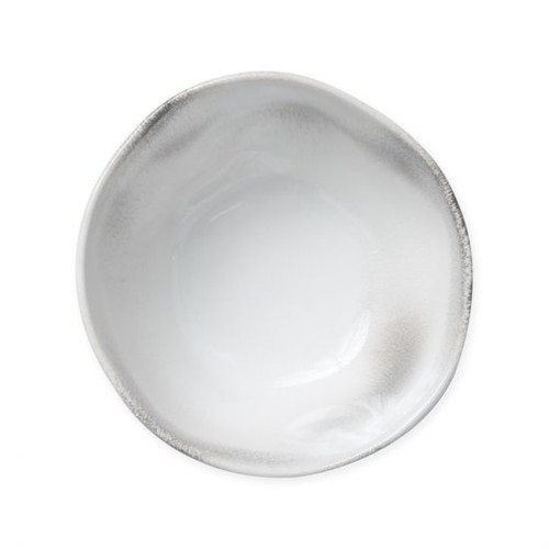 Vietri Aurora Ash Cereal Bowl
