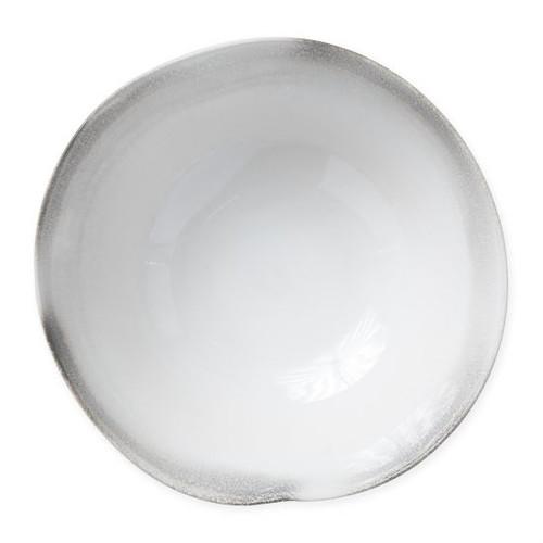 Vietri Aurora Ash Medium Bowl