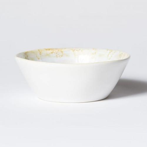 Vietri Perla Cereal Bowl