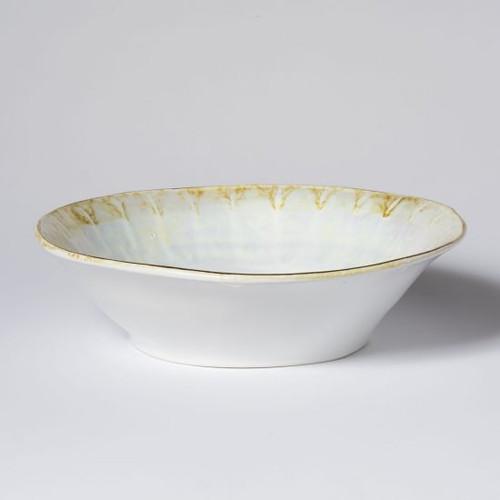 Vietri Perla Medium Bowl