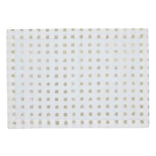 Mode Living Antibes Placemats - Set of 4