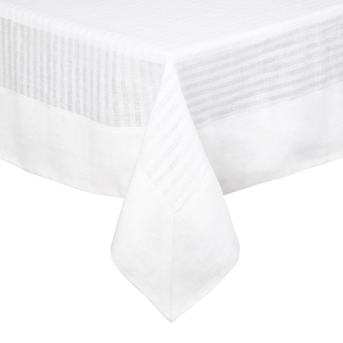 Mode Living Greenwich Tablecloth