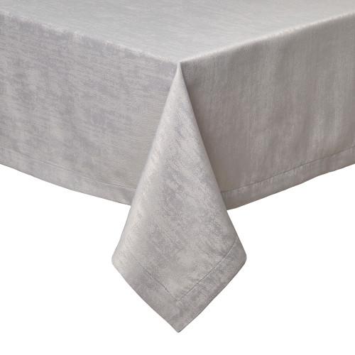Mode Living Lisbon Tablecloth