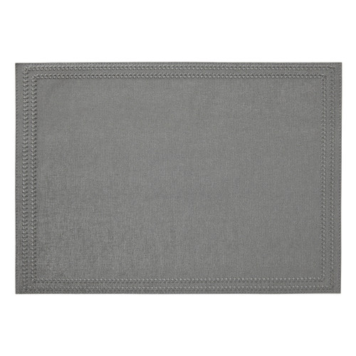 Mode Living Paloma Rectangle Placemats - Set of 4