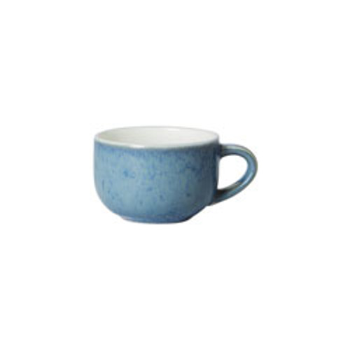 Royal Crown Derby Candied Sky 12 oz Cappuccino Cup
