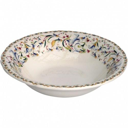 Gien Toscana Cereal Bowl