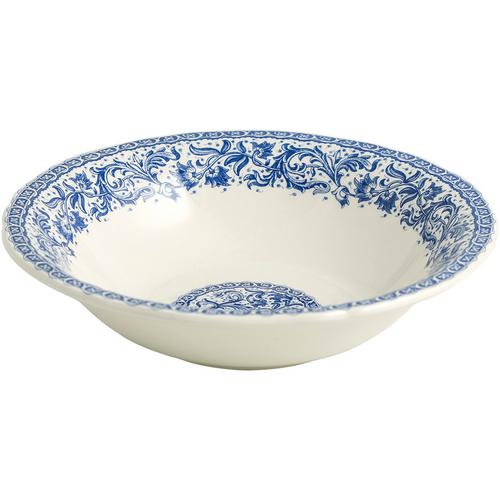 Gien Ruen 37 Cereal Bowl