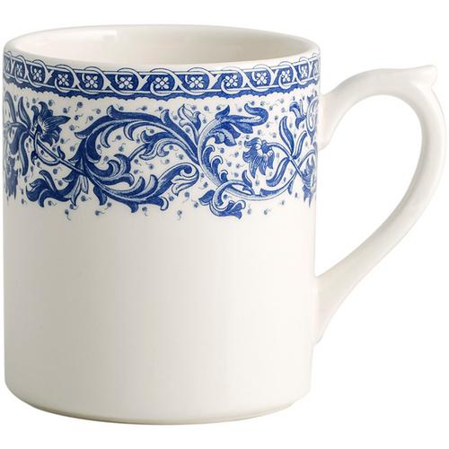 Gien Rouen 37 Mug