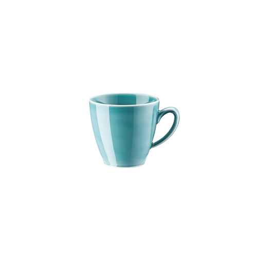 Rosenthal Mesh Aqua Cup - Tall