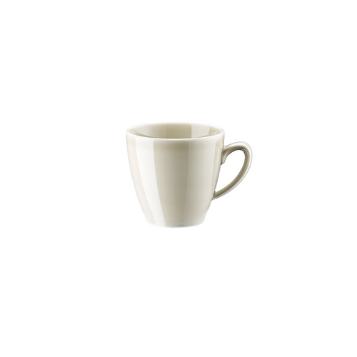 Rosenthal Mesh Cream Cup - Tall