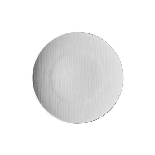 Rosenthal Mesh White Service Plate