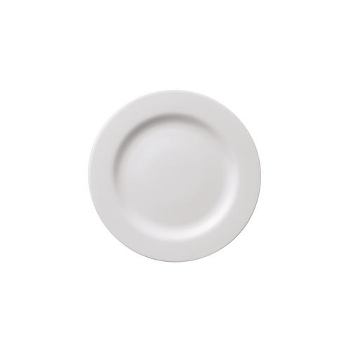 Rosenthal Moon White Salad Plate