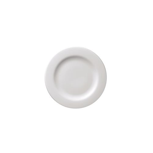 Rosenthal Moon White Bread & Butter Plate