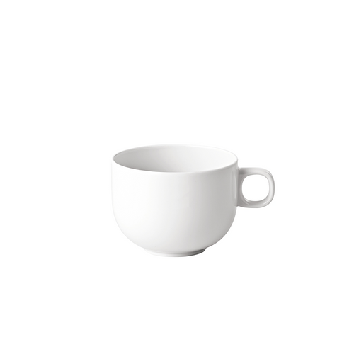 Rosenthal Moon White High Cup