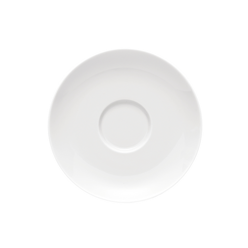 Rosenthal Moon White Service Plate