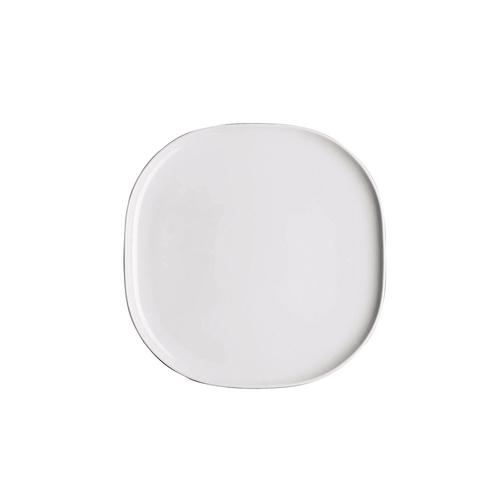 Rosenthal Moon Small White Platter