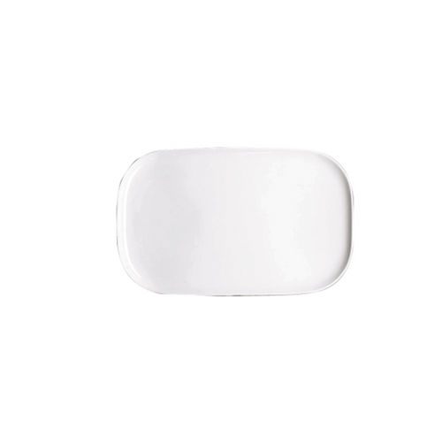 Rosenthal Moon Large White Platter